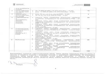 pdf11_335