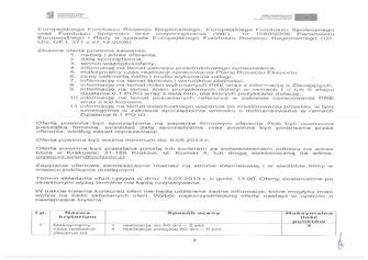 pdf22_335