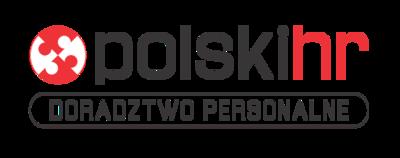 polski_hr_-_doradztwo_personalne_400