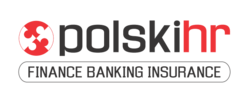 polski_hr_-_finance_banking_insurance_250