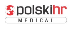 polski_hr_-_medical_250