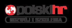 polski_hr_-_rozwj_i_szkolenia_250