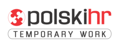 polski_hr_-_temporary_work_250