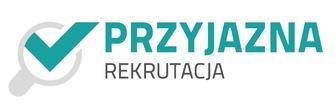 przyjazna_rekrutacja_logo_duze_beztla_335